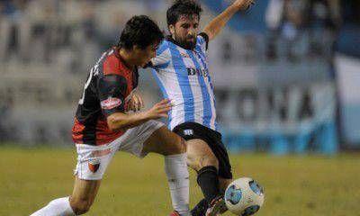 Colón inicia el torneo más complicado de los últimos años