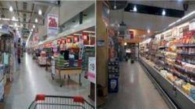 """Entidades de consumidores apoyan la iniciativa a """"no comprar"""""""