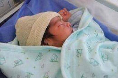 Argentina, Brasil y Uruguay lideran el proceso regional de reducción de la mortalidad infantil