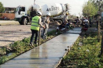 "Se inicia el censo obligatorio a cooperativistas del programa ""Argentina Trabaja"""
