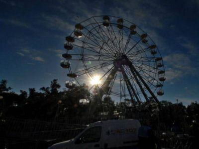 Ediles opositores cruzaron con dureza al municipio por la tragedia del Parque