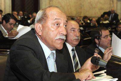 FET: Giubergia resaltó el decreto que favorece a los productores tabacaleros