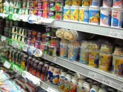 El programa Precios Cuidados ya rige en los supermercados de Jujuy