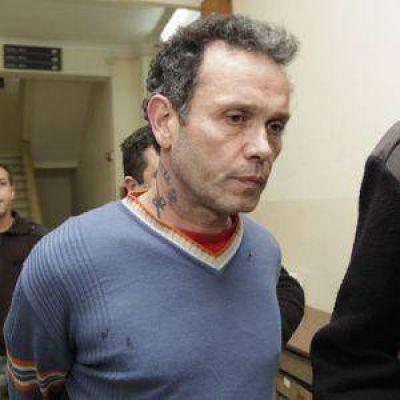 El Conde a juicio por secuestro y violaci�n