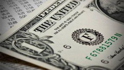 Se desplomó el dólar blue, que cayó 60 centavos y perforó los $ 12