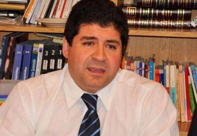 Tarifas el�ctricas: el gobierno provincial recibir� a FePamCo la semana que viene