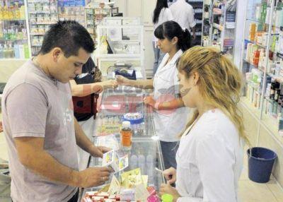 Prevén una reforma a la Ley de Farmacias