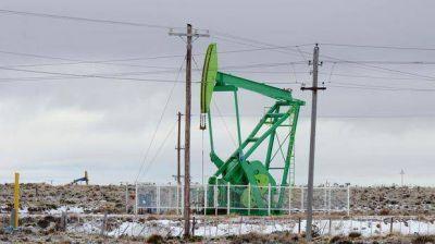 """Un decreto nacional habilitaría la instrumentación del """"dólar petróleo"""""""