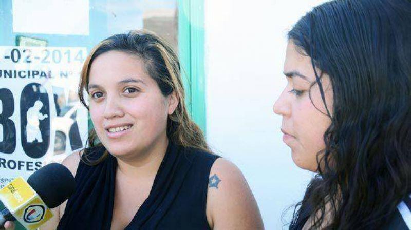 UOCRA: quienes apoyan a Raúl Silva amenazan con cortes de ruta