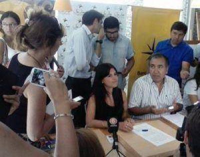 Las entradas para la FNS se podrán comprar a través del Banco San Juan