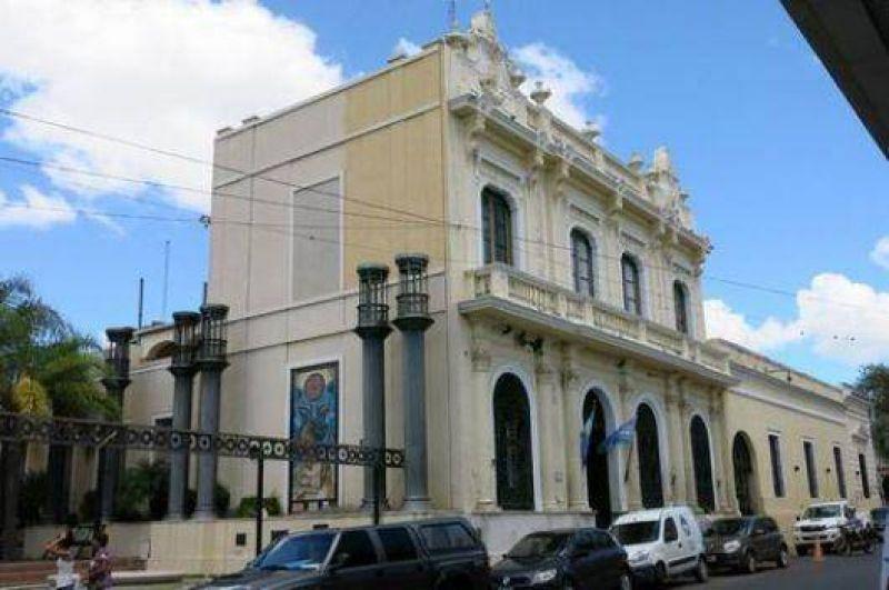 Retraso de Paritarias unió a sectores del gremio municipal