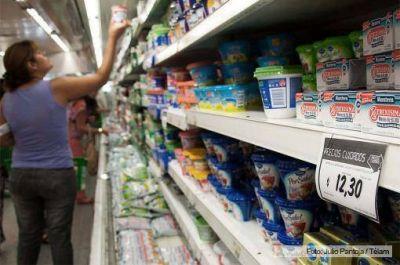 Supermercados y clientes destacan las aplicaciones para controlar los precios
