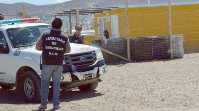 Detectan viviendas sociales habitadas de manera irregular
