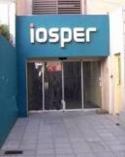 La Femer se reunirá con autoridades del IOSPER