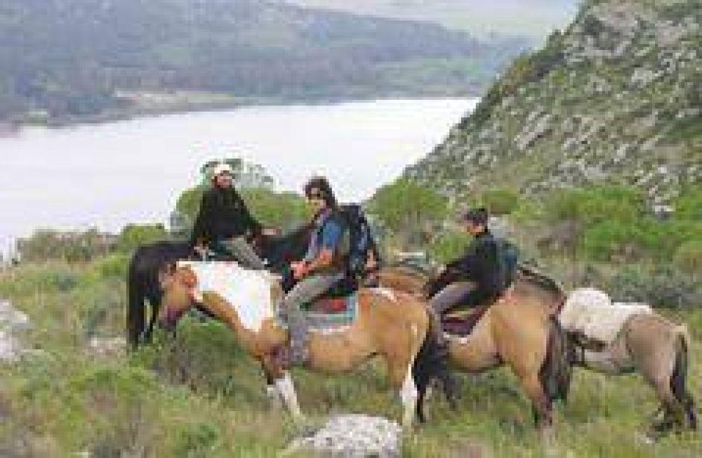 Balcarce: una ciudad agrícola que trabaja para ser destino turístico