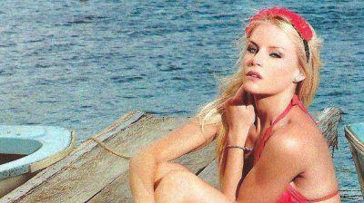 ¿La Sueca finalmente encontró el amor en Carlos Paz?