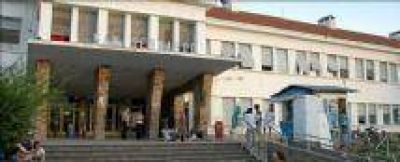 El paro convocado por APSADES tiene muy bajo acatamiento en Salta y la atenci�n en hospitales es normal