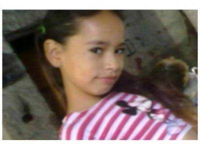 Dictan prisión preventiva para la madre y el padrastro de Priscila Leguiza