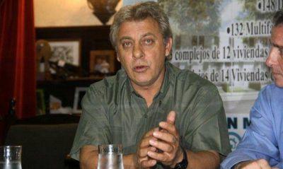 Solo queda un sobreviviente internado en San Martín y el colectivo fue retirado