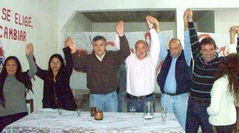 Morales cuestionó Tratamiento tarifario