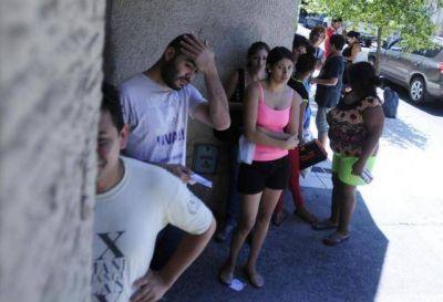 Las tarjetas Ciudadana precargadas aliviarán la demanda