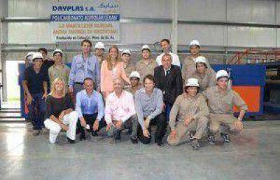 Los casos de empresas argentinas que lograron con éxito sustituir importaciones
