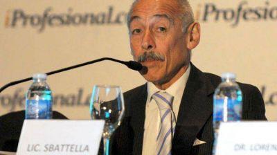 Audiencia clave para resolver la continuidad de José Sbatella al frente de Unidad Antilavado