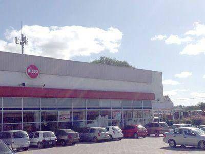 Abrirían en Mar del Plata cuatro supermercados de la cadena Walmart
