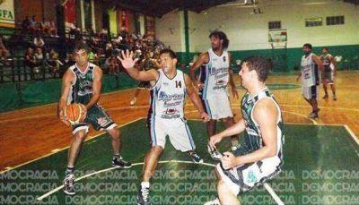 Sportivo no logró el milagro y se despide del Provincial