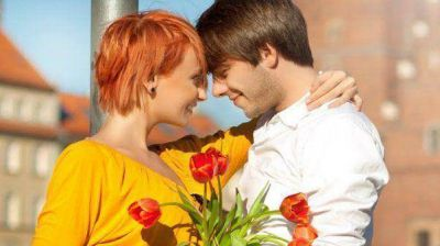 ¿Qué es lo que realmente se celebra el Día de San Valentín?