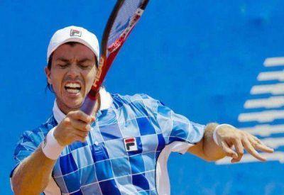El ATP de Buenos Aires se quedó sin argentinos