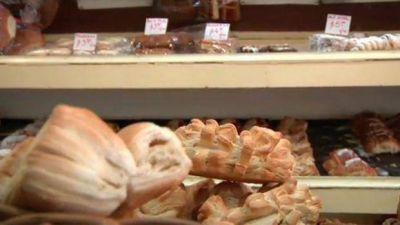 Panaderos sostienen que la suba de precio de la harina es injustificada