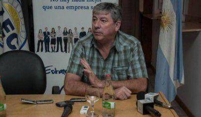 """Justicia califica como un """"fraude"""" las elecciones en AEC y pone al gremio al borde de la intervención"""
