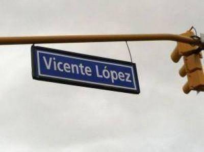 Salta incorpora nueva señalización en las calles