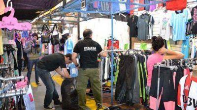 """Las """"saladitas"""" se multiplican en todo el país y en enero vendieron por 1800 millones de pesos"""
