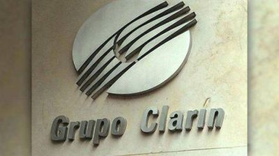 Día clave para Clarín: Afsca aprueba hoy su plan de adecuación
