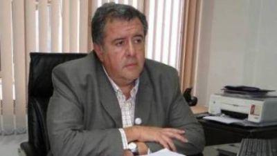 Nueva Línea peronista para apoyar la gestión de Lucía Corpacci