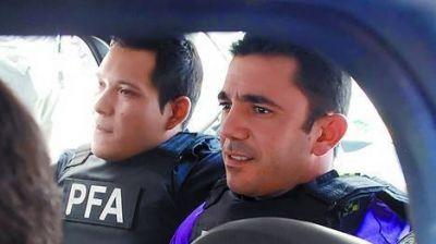 """Juan Suris: """"Tengo trato con gente del Gobierno"""""""