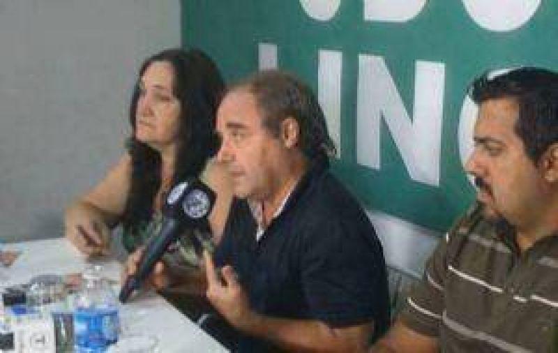 Visita de Miguel Ángel Díaz