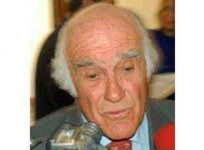 El ex juez federal Ricardo Lona debe declarar el 27 por las causas Ragone y Palomitas