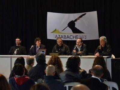 Festival Azabache: Balmaceda accionó judicialmente contra Del Río y Chiabrando