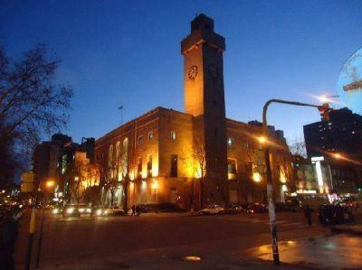 El 6 de marzo se conocerán las ofertas para construir el nuevo edificio municipal