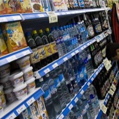 Buscan un acuerdo de precios con supermercados de Chilecito