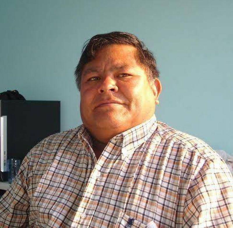 Humahuaca: se suspendi� paro del SEOM tras compromiso de la intendencia