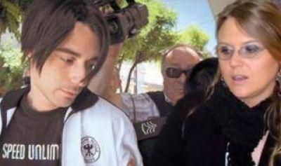 Caso Heit-Olivera: El juicio oral ser� en mayo