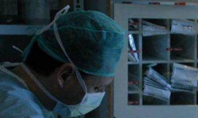 Se realizaron con �xito trasplantes de �rganos en Posadas