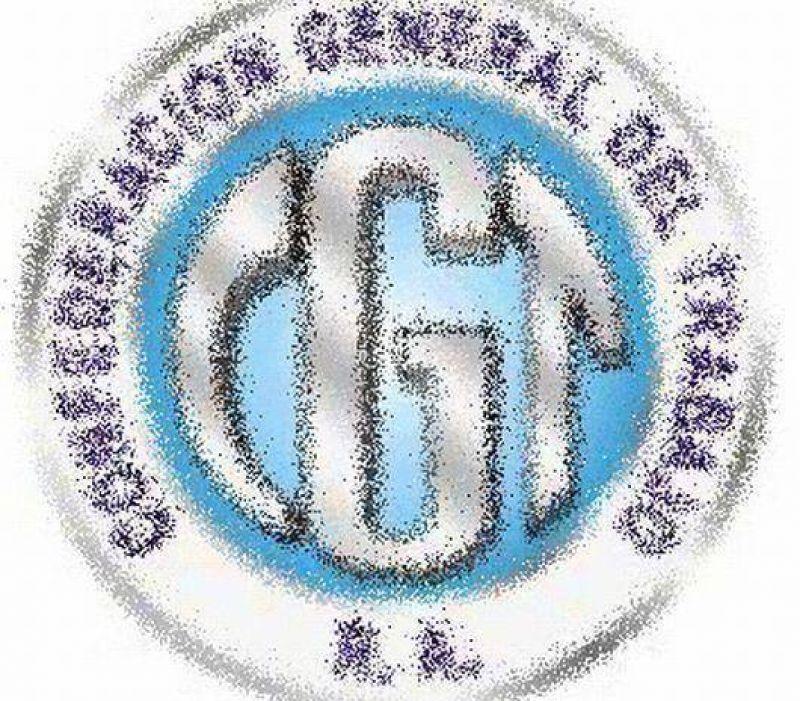 """Ricardo Esquivel: """"No se defini� nada, adem�s corre riesgo la unidad en la CGT Regional Jujuy"""""""