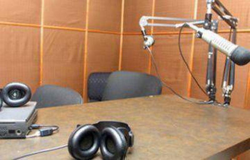 La CGT pidió salvar a Radio Chaco