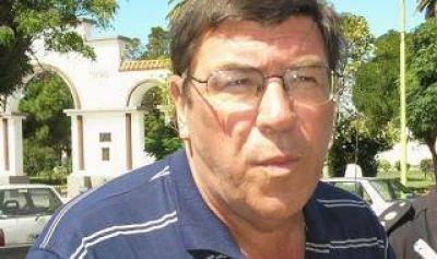 Coronel Rosales: Las repercusiones tras la renuncia del Intendente Starc
