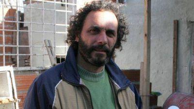Raimondi ratificó que hay que dialogar con los grupos conflictivos
